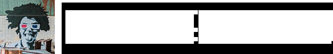 ДРУГИЕ МЕСТА | Логотип