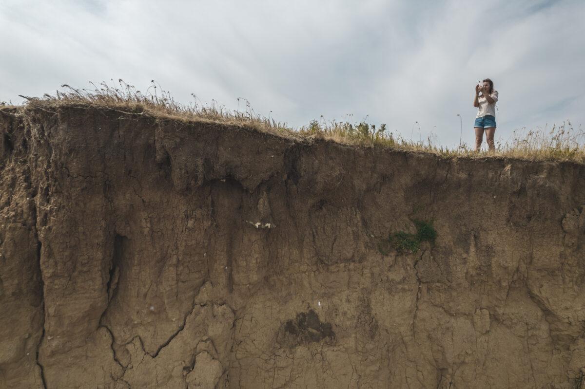 Туристический комплекс Камский Трофей в поселке Камское Устье © Другие Места